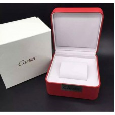 Cartier Coffret