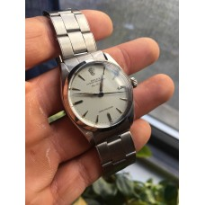 Rolex Air-King 5500 Replica Watch