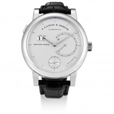 A. Lange & Sohne Lange 31 45.9mm Mens 130.025 Replica Watch