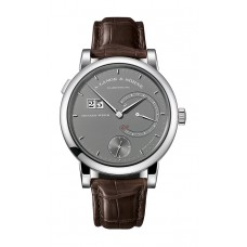 A. Lange & Sohne Lange 31 White Gold Limited 130.039F Replica Watch