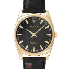 Rolex Oyster Perpetual Cellini Danaus 42438
