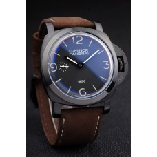 Panerai Luminor 1950 3 Days watch