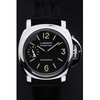 Réplique Montre PANERAI LUMINOR MARINA MENS PAM00111