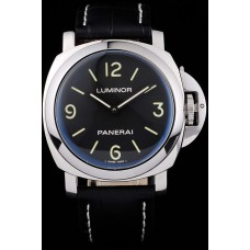 PANERAI LUMINOR BASE LOGO MENS WATCH PAM00000