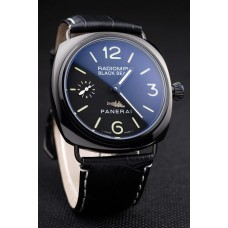 panerai radiomir black seal 45MM WATCH PAM00292