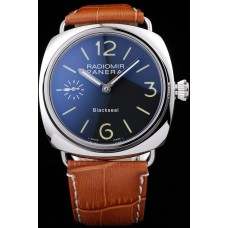 PANERAI RADIOMIR 42MM MENS WATCH PAM00337