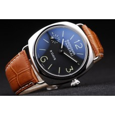 Panerai Radiomir Black Seal 8 Days 45mm PAM00609