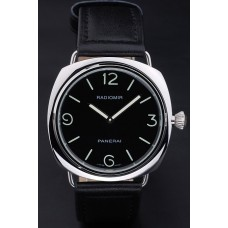 Réplique Montre PANERAI RADIOMIR 45MM MENS PAM00210