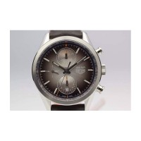 Replique Tag Heuer Calibre 1887 Mercedes Benz 300 SLR Stainless Steel Anthracite Dial